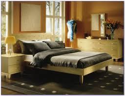 Teak Bedroom Furniture Teak Wood Bedroom Furniture Bedroom Home Design Ideas 5er4bvk7w3