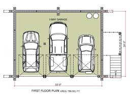 3 car garage designs 3 car garage plans modern three car garage 3 car garage designs 3 car garage house plans