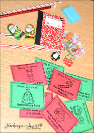 christmas decorations for elementary students ideas for winter