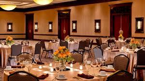 Wedding Venues Durham Nc Wedding Venue Durham Nc Sheraton Imperial Hotel Raleigh Durham