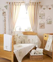 baby nursery bedding sets uk best idea garden