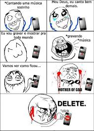 Memes Para Facebook En Espa Ol - pz c facebook memes