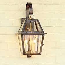 outside front door lights outdoor front door wall lights outdoor wall lighting lanterns photo