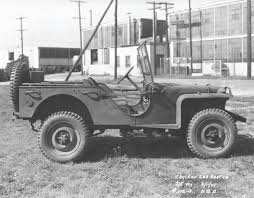 old military jeep military vehicle photos