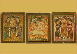 paintings in pondicherry manufacturers u0026 suppliers of paintings