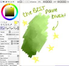 112 best paint tool sai images on pinterest drawings tutorials