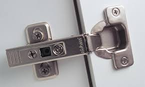 kitchen cabinet hinges amerock u2014 all home design solutions how