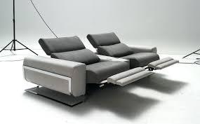 leather sofa recliner set recliner design paris modern power recliner sectional sofa 112