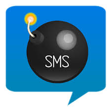 sms bomber apk top 5 sms bomber apps appvn apk v6 45a for android