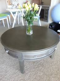 trebbiano round cocktail table coffee table coffee table top ideas trebbiano round cocktail