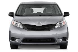 all toyota 2012 toyota sienna reviews and rating motor trend