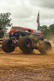 bigfoot monster truck movie 69 best monster trucks images on pinterest monster trucks