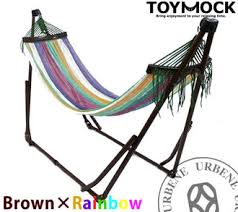 urbene rakuten global market toymock dimock brown x rainbow