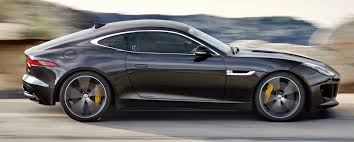 jaguar cars 2015 update jaguar f type british villains goodtobebad super bowl
