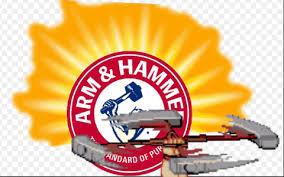 arm hammer hires thor as laundry soap spokesman laugh trek