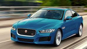 jaguar cars 2015 jaguar xe reviews specs u0026 prices top speed