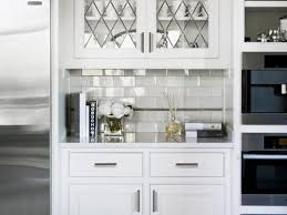 kitchen beautiful kitchen cabinet glass doors interesting