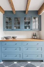 Tongue And Groove Kitchen Cabinets Remodeling 101 Shaker Style Kitchen Cabinets Remodelista