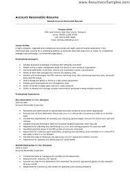 accounts payable resume format accounts payable sle resume foodcity me shalomhouse us