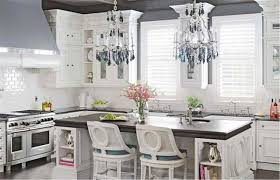 Latest Kitchen Trends by Oakville Real Estate 6 Latest Luxury Kitchen Trends Amongst