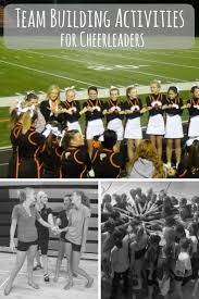 best 25 cheers for cheerleading ideas on pinterest cheerleading