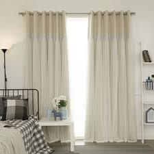 Camo Blackout Curtains Blackout Curtains You U0027ll Love Wayfair