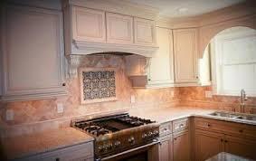 kitchen remodel design ohi design kitchen bathroom remodeling serving northern virginia