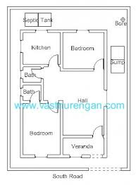 house layout design as per vastu vastu plan for south facing plot 1 vasthurengan com