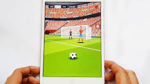 stick soccer gameplay ios u0026 android iphone u0026 ipad hd youtube