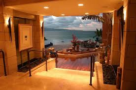 home interior tiger picture luxury mansions celebrity homes tiger woods beachfront home