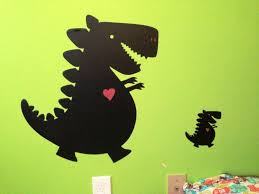 dinosaur wall stickers argos jen joes design designing fun back to designing fun pre historic bedroom for little boys and babies using dinosaur wall decals