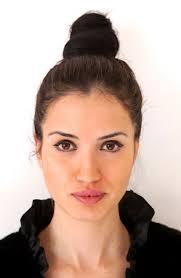 women u0027s hairstyles hair salon helensburgh call 02 4294 1985