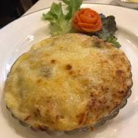 cuisine lyon lyon cuisine ล มพ น 14 tips from 805 visitors
