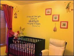 Pooh Nursery Decor Decorating Theme Bedrooms Maries Manor Winnie The Pooh Winnie