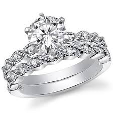 the cartel wedding band 67 best wedding engagement rings images on engagement