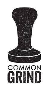 black friday jobs barista required no weekends free meals in common grind ltd