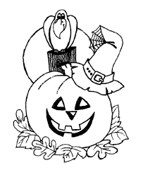 vegetable themed coloring book pages preview clipart printable