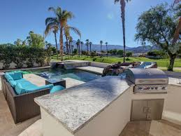 pga west golf course waterslide pool home game room on the