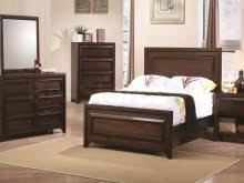Sale On Bedroom Furniture by Sale On Bedroom Furniture Bedroom Design Decorating Ideas