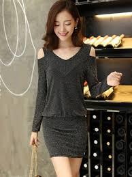 black friday dress sale black friday u0026 clubwear dresses for sale online u2013 ericdress com