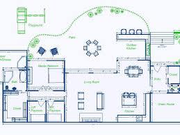 Earth Sheltered House Plans Modern Home Interior Design Underground Home Underground