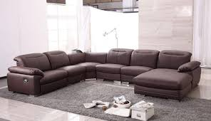 pulaski leather reclining sofa sectional sofas with recliners also navy blue sofa mid century