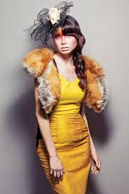 Native American Inspired Clothing First Nations Fashion U2013 Cowboys And Indians Magazine