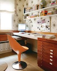 Fung Shui Bedroom Feng Shui Q U0026 A Office In My Bedroom The Tao Of Dana