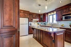 west island kitchen home construction nd general contractor montreal laval west