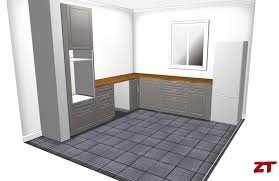 simulateur cuisine 3d 20 inspirant images logiciel cuisine ikea décoration de la maison