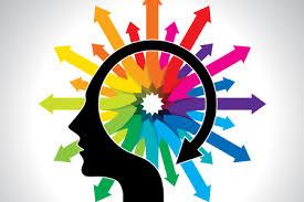 color psychology how to pick paint colors true value paint