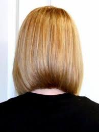 medium bob hairstyle front and back 16 best hair images on pinterest long bob haircuts hair cut and