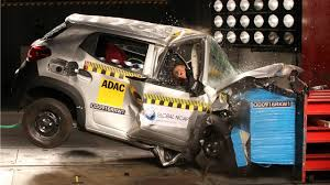renault maruti five car models in india fail crash tests by global ncap latest