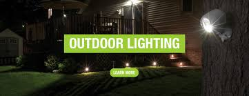 mr beams wireless led lightning bright light anywhere easy